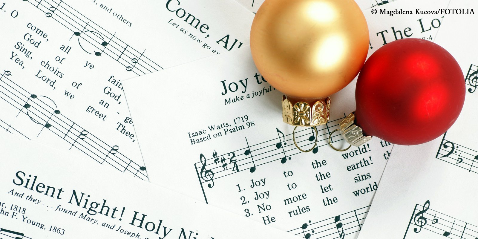 ESL Christmas Carol Singing | Trinity Grace Church