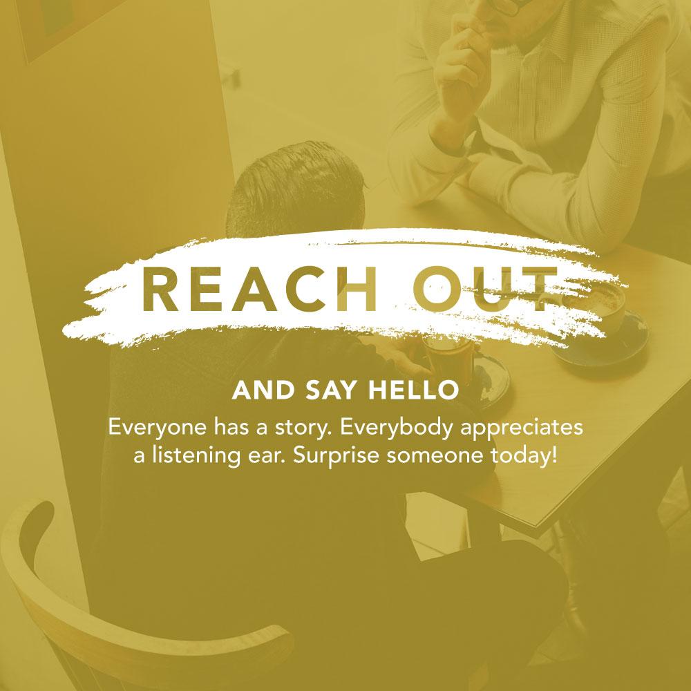 reachout2.jpg